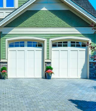 Rockville Garage Door Shop Rockville, MD 301-304-3022